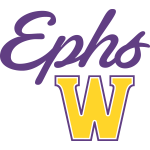 Ephs-plus-w-150x150
