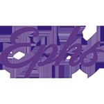 Ephs-purple-script
