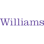 WilliamsPNGTest